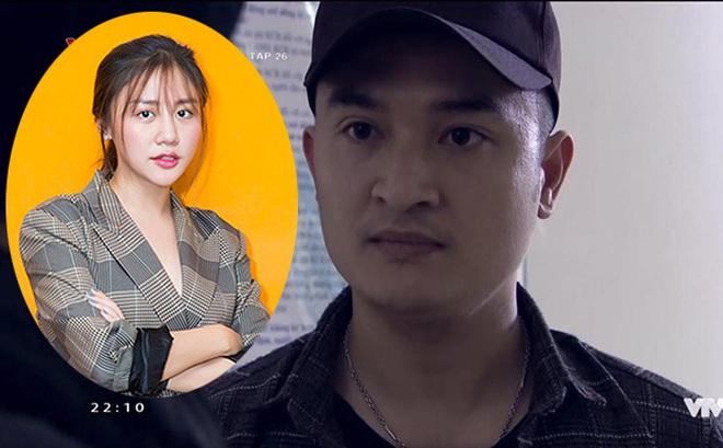 """Diễn viên """"Người phát xử"""" lại gây phẫn nộ khi nói xin link clip Văn Mai Hương để trêu vui"""