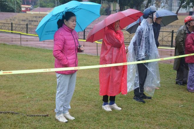 Hé lộ nguyên nhân Bùi Thị Kim Thu không dám tố cáo tội ác của chồng và đồng bọn - Ảnh 1.
