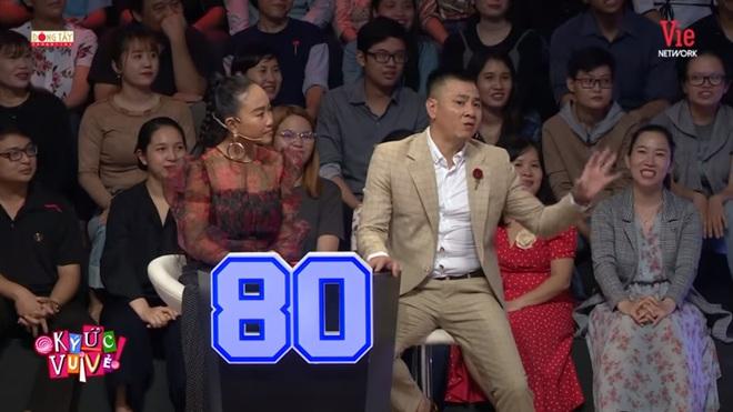 NSND Hồng Vân: Ốc Thanh Vân cứ vênh váo với tôi đi, cứ chờ đấy - Ảnh 1.