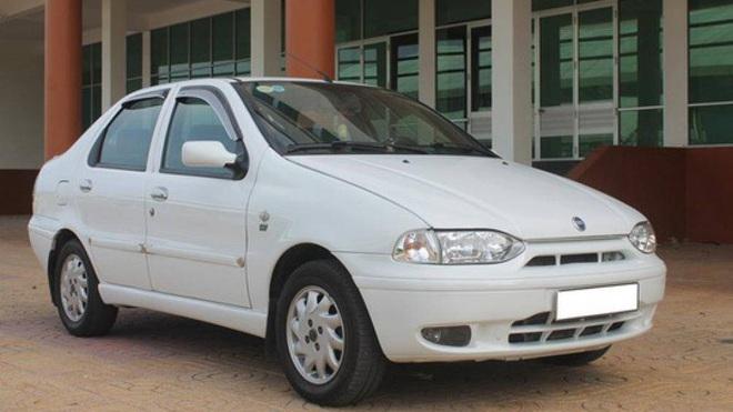Có 100 triệu mua được những mẫu xe ô tô nào tại Việt Nam? - Ảnh 3.