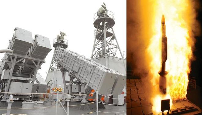 Đối mặt với cơn ác mộng 1000 tên lửa TQ: Đài Loan bừng tỉnh với tên lửa siêu thanh? - Ảnh 5.