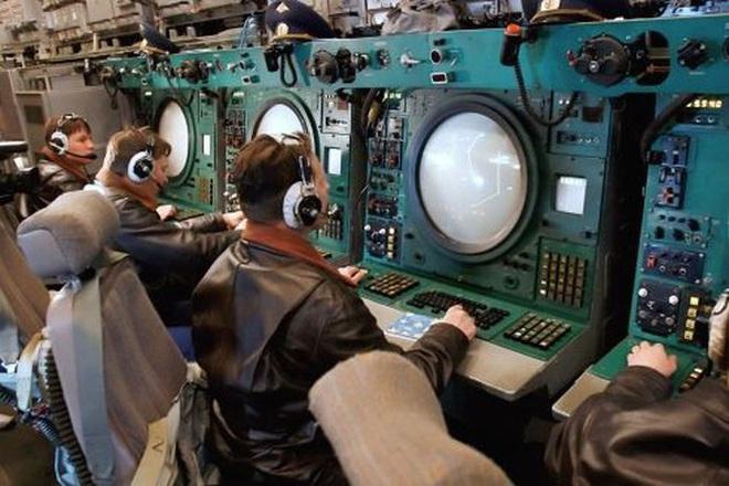 Nga triển khai hệ thống siêu radar bảo vệ lãnh thổ khỏi tên lửa đạn đạo - Ảnh 2.