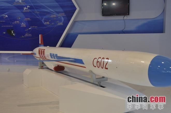 Nhiều nước âm thầm mua tên lửa Trung Quốc: Hàng Tàu có khiến hệ thống phòng thủ Israel bất lực?  - Ảnh 1.