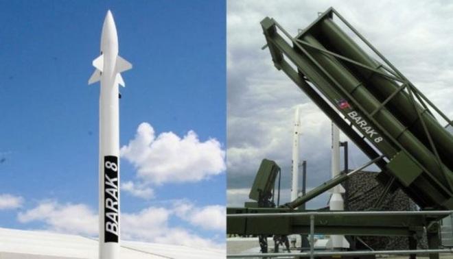 Nhiều nước âm thầm mua tên lửa Trung Quốc: Hàng Tàu có khiến hệ thống phòng thủ Israel bất lực?  - Ảnh 4.