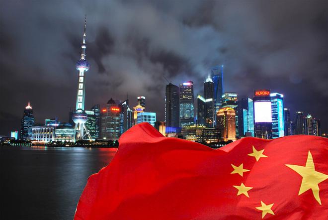 Kịch bản nguy hiểm đã cận kề, Trung Quốc còn sợ gì mà không dám ồ ạt bơm tiền cứu tăng trưởng? - Ảnh 2.