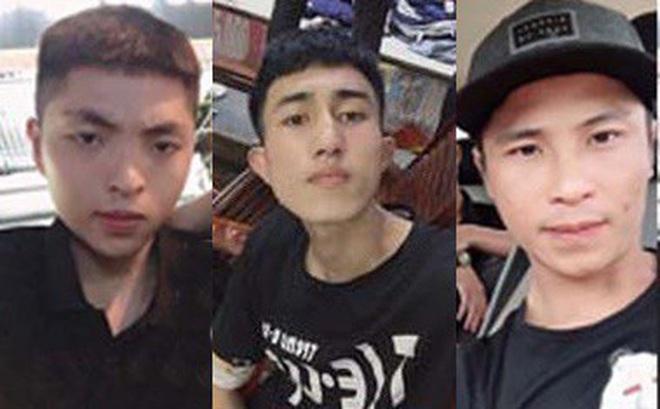 Khởi tố nhóm côn đồ bắt giữ 5 nữ tiếp viên trong phòng trọ