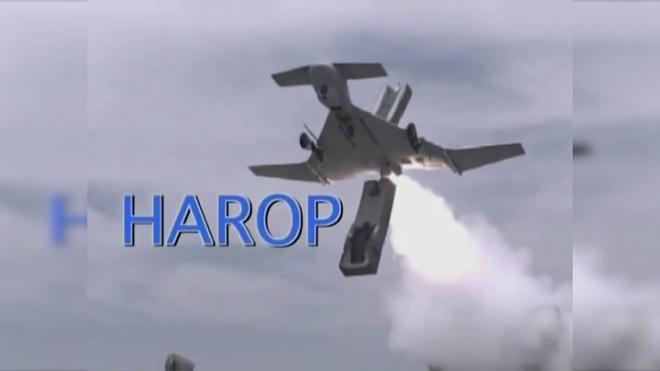 Pantsir-S1 Syria ẩn nấp kỹ vẫn bị không quân Israel tiêu diệt? - Ảnh 2.