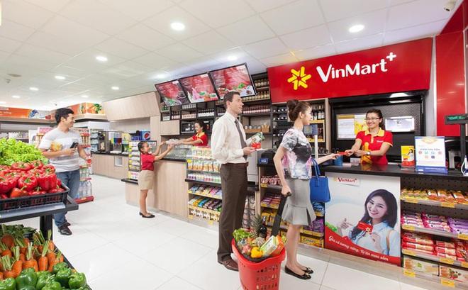 Tỷ phú Vượng bắt tay tỷ phú Quang, sáp nhập Vinmart, Vinmart+ vào Masan, tạo nên tập đoàn hàng tiêu dùng - bán lẻ hàng đầu VN