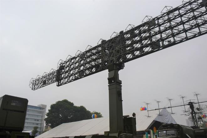 """Cận cảnh khắc tinh máy bay chiến đấu tàng hình """"Made in Việt Nam"""": Hiện đại bậc nhất TG - Ảnh 7."""