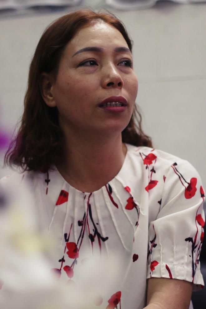 Bố mẹ Tiến Linh: Tết này không mong Linh về, cứ ở Thái Lan cùng tuyển Việt Nam vào trận chung kết U23 châu Á - Ảnh 12.
