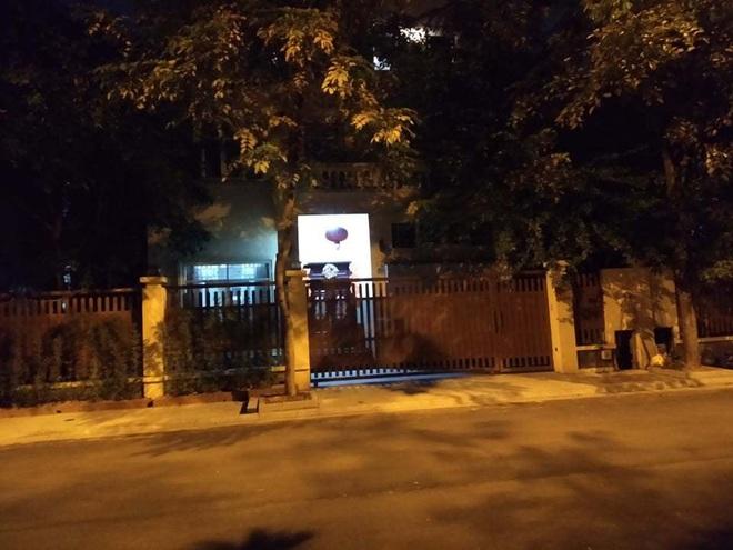 Lý do Chánh Văn phòng Thành ủy Hà Nội Nguyễn Văn Tứ bị bắt - Ảnh 1.