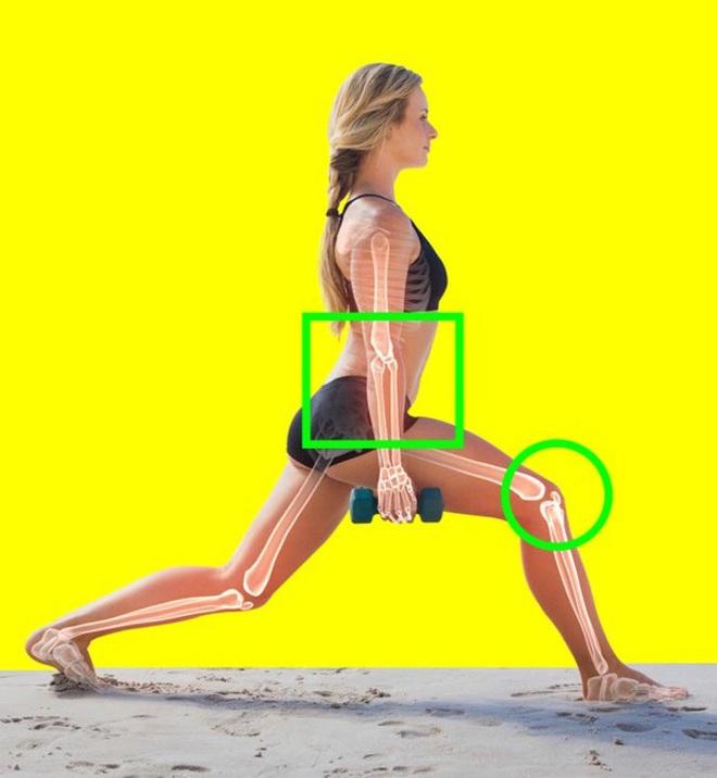 13 lợi ích sức khỏe khi bạn đi chân đất nhiều hơn - Ảnh 9.