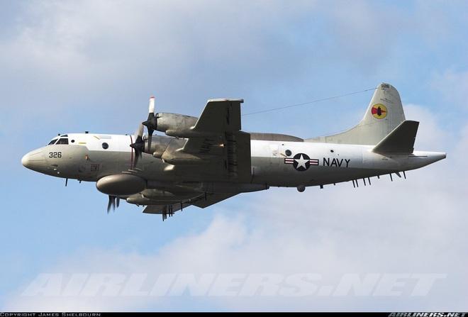 Bị dồn vào chân tường, phi công Mỹ hành động đầy bản lĩnh: Trung Quốc mất cả chì lẫn chài? - Ảnh 1.
