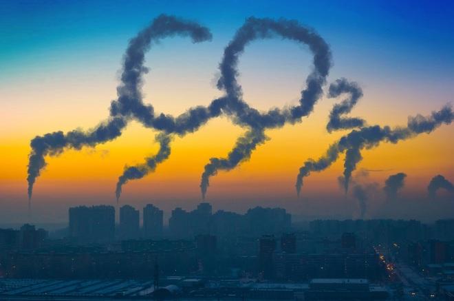 Toàn cảnh khí hậu thế giới 2019: Con số nhức nhối, thức tỉnh những người ngủ mê - Ảnh 4.