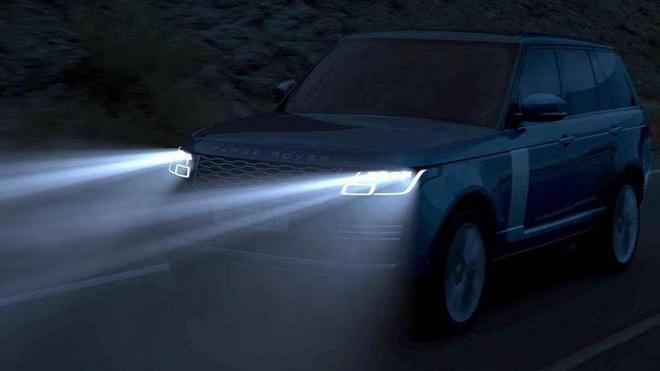 Đèn LED giúp tiết kiệm nhiên liệu hơn so với Halogen và Xenon - Ảnh 4.