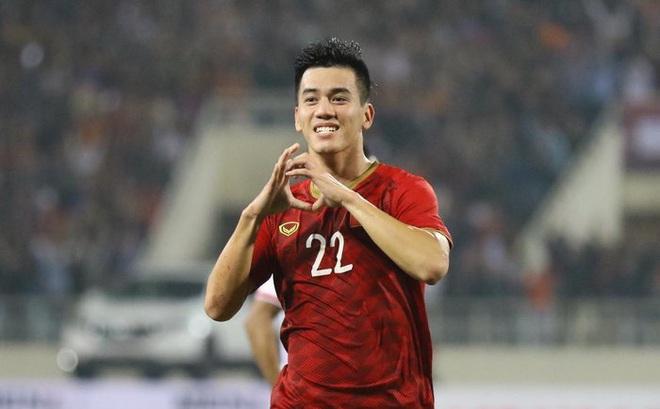 Bóng đá Việt Nam 'vùi dập tả tơi' Thái Lan trong năm 2019