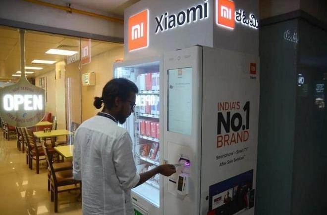Xiaomi dấn sâu vào mảng kinh doanh tài chính, mở dịch vụ cho vay trực tuyến Mi Credit tại Ấn Độ - Ảnh 1.