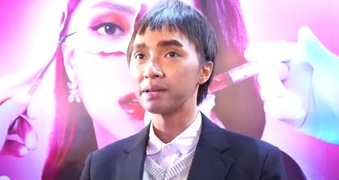 Hoa hậu Hương Giang: Chuyển giới xong tôi vẫn phải ăn uống, yêu đương và sống tiếp - Ảnh 6.