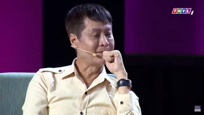 Lê Dương Bảo Lâm: Cứ 10 ngày tôi phải thẩm mỹ một lần, cưa hết răng cũ đi thay răng mới - Ảnh 5.