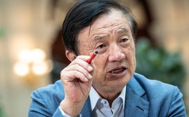 Huawei bị dư luận Trung Quốc chỉ trích dữ dội vì 'vu oan giá họa' khiến nhân viên cũ phải ngồi tù oan 8 tháng