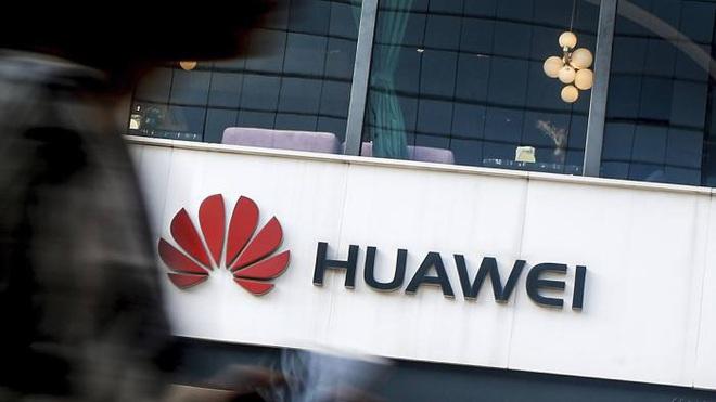 Huawei bị dư luận Trung Quốc chỉ trích dữ dội vì vu oan giá họa khiến nhân viên cũ phải ngồi tù oan 8 tháng - Ảnh 3.