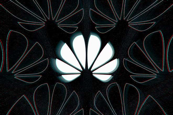 Mỹ cân nhắc sử dụng vũ khí hạt nhân với Huawei: Cấm giao dịch bằng USD - Ảnh 1.