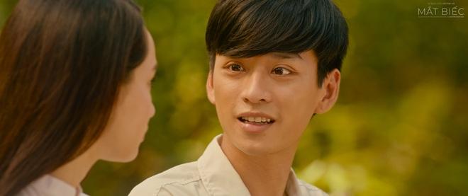 Phim Mắt biếc tung trailer chính thức, hé lộ câu chuyện tình éo le - ảnh 5