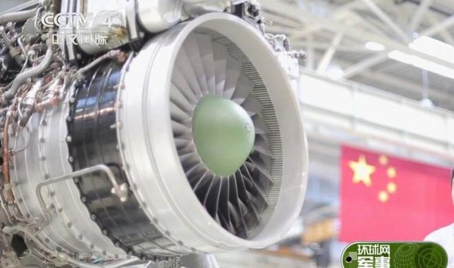 Lắp cho J-20 động cơ mạnh hơn cả hàng Mỹ, Trung Quốc có thoát khỏi bàn tay Nga? - Ảnh 3.