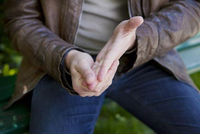Những nguyên nhân khiến bàn chân bị lạnh - Ảnh 4.