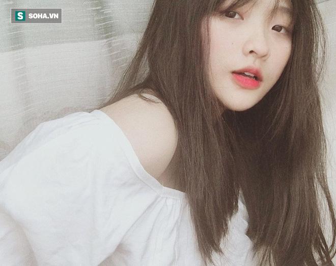Hot girl Thanh Hóa giống hệt gái Hàn: Không giỏi thả thính và cú sốc khi kinh doanh online - Ảnh 2.