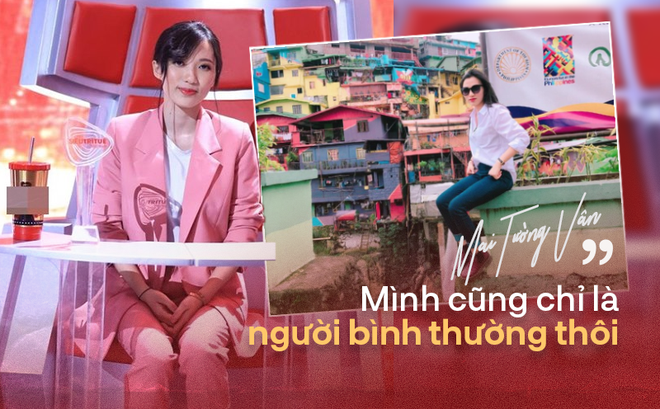 """Hot girl """"Siêu trí tuệ Việt Nam"""": """"Trí nhớ tốt khiến mình bị áp lực"""""""