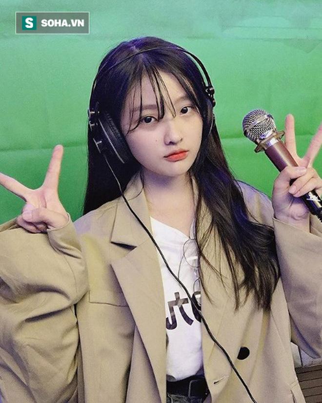 Hot girl Thanh Hóa giống gái Hàn: Em không giỏi thả thính, cảm giác không có ai thích mình - ảnh 19