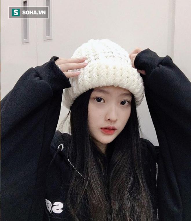 Hot girl Thanh Hóa giống gái Hàn: Em không giỏi thả thính, cảm giác không có ai thích mình - ảnh 9