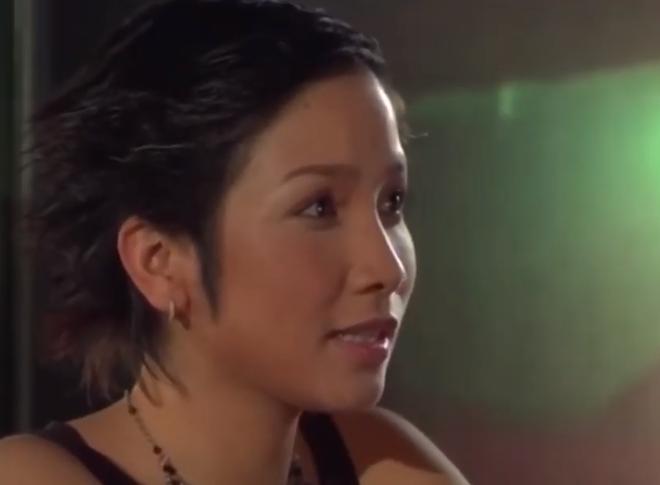 Bất ngờ cảnh Hồ Ngọc Hà xin vào gặp Mỹ Linh cách đây 14 năm và bị từ chối - Ảnh 5.