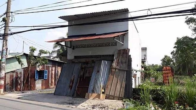 Quái chiêu của ông trùm Đài Loan vụ bắt ma túy lớn nhất Sài Gòn - Ảnh 1.