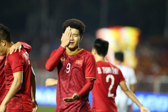 CĐV Đông Nam Á không bất ngờ kết quả, nhắn nhủ Campuchia: Đừng buồn, thời điểm này đội nào cũng thua Việt Nam - Ảnh 2.