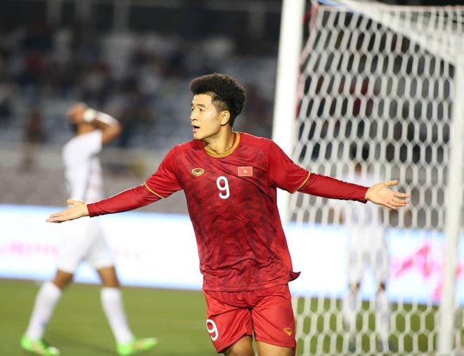 CĐV Đông Nam Á không bất ngờ kết quả, nhắn nhủ Campuchia: Đừng buồn, thời điểm này đội nào cũng thua Việt Nam - Ảnh 1.