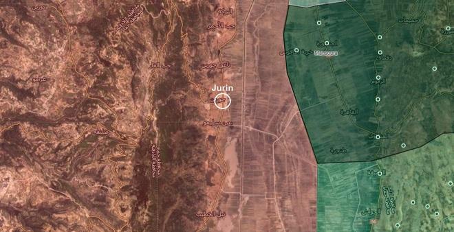 CẬP NHẬT: Tàu sân bay Mỹ tiến sát căn cứ quân sự Nga tại Syria - Tên lửa phòng không Nga bắn hạ UAV Mỹ tại Libya? - Ảnh 15.