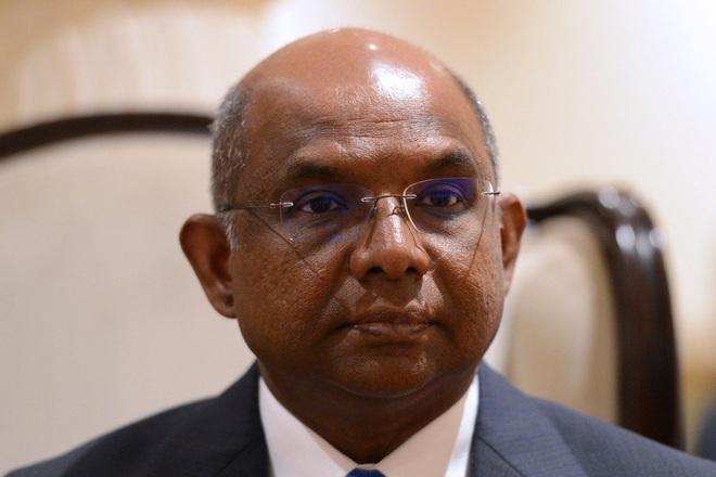 Maldives chật vật với Vành đai và con đường: Chúng tôi đang liên lạc với chính phủ Trung Quốc - Ảnh 1.