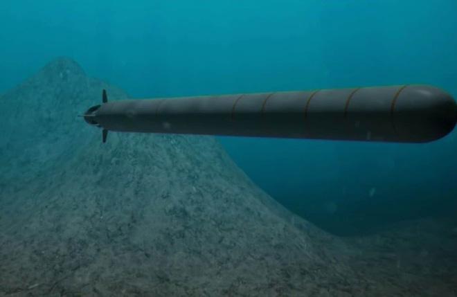 Vũ khí ngày tận thế tên lửa Burevestnik và ngư lôi Poseidon trước nguy cơ bị Nga khai tử - Ảnh 14.
