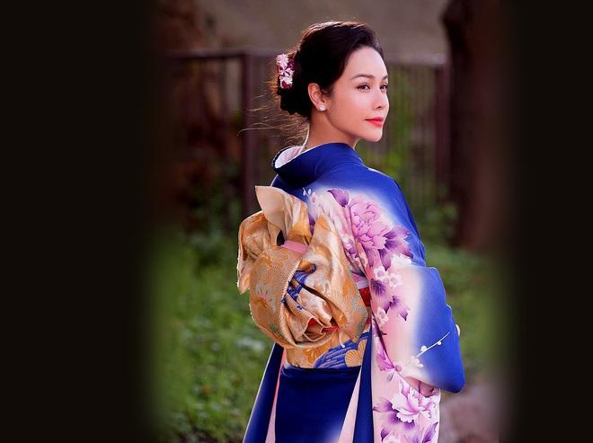 Trộm phá két cuỗm 5 tỷ nhưng chê vàng, kim cương của Nhật Kim Anh - ảnh 3