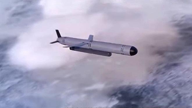 Vũ khí ngày tận thế tên lửa Burevestnik và ngư lôi Poseidon trước nguy cơ bị Nga khai tử - Ảnh 6.