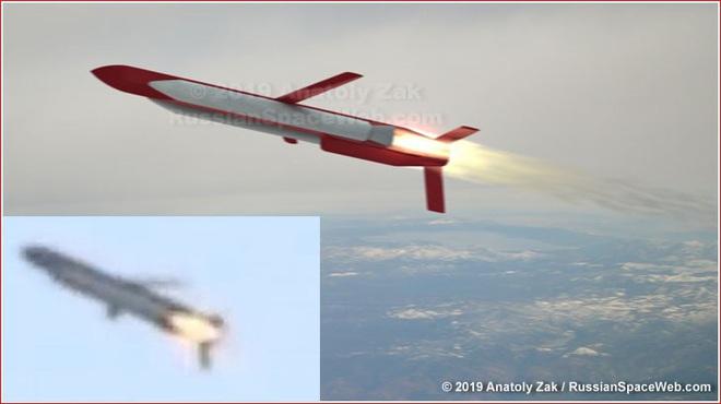 Vũ khí ngày tận thế tên lửa Burevestnik và ngư lôi Poseidon trước nguy cơ bị Nga khai tử - Ảnh 7.