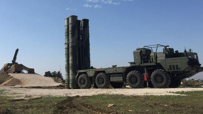 Iran tăng mức báo động sau khi Israel thử tên lửa bí ẩn - Ảnh 13.
