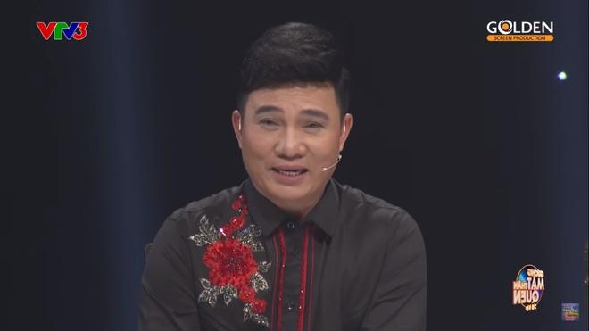 Hà Hồ bật khóc: Tôi hỏi anh Minh Thuận tại sao người đời cứ thêu dệt câu chuyện không đúng về tôi như thế? - ảnh 3