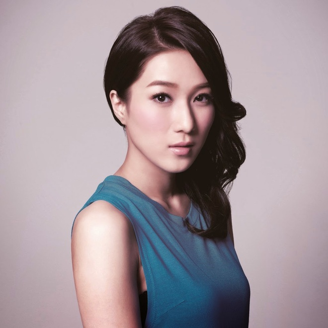 Chung Gia Hân: Hoa hậu trầm cảm tự la hét qua gương và cuộc tình quá đẹp chỉ sau 4 ngày gặp gỡ - ảnh 4
