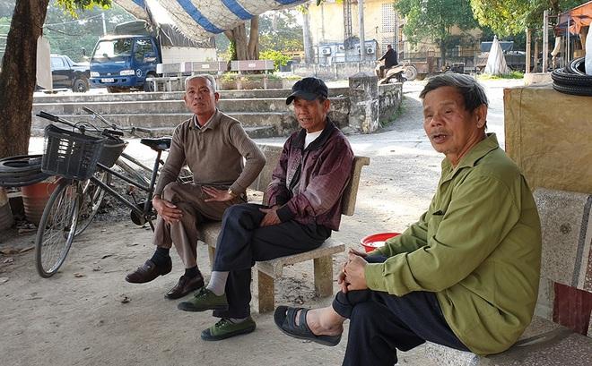Chuyện ở làng ăn thịt chó ngày Tết lấy may  - Ảnh 3.
