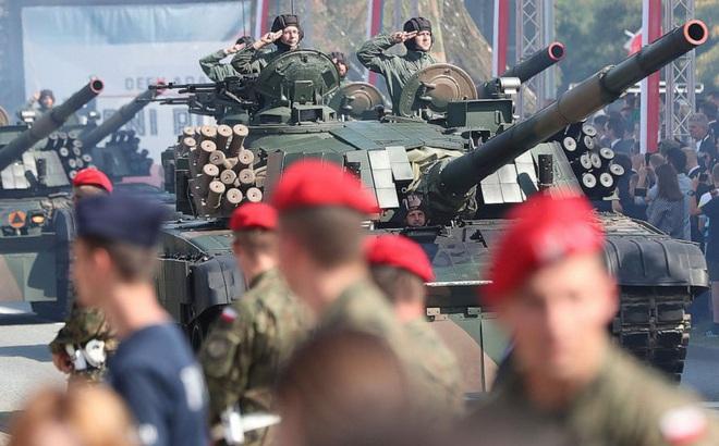 Liên minh quân sự NATO rạn nứt vì vũ khí Nga: Moscow chưa đánh đã thắng?