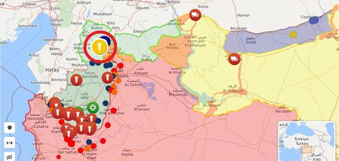 CẬP NHẬT: Hàng trăm tên lửa hành trình Tomahawk đã chĩa vào Iran - Tiêm kích Su-35 Nga truy sát chiến đấu cơ Israel ở Syria - Ảnh 3.