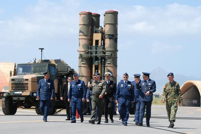 Liên minh quân sự NATO rạn nứt vì vũ khí Nga: Moscow chưa đánh đã thắng? - Ảnh 3.